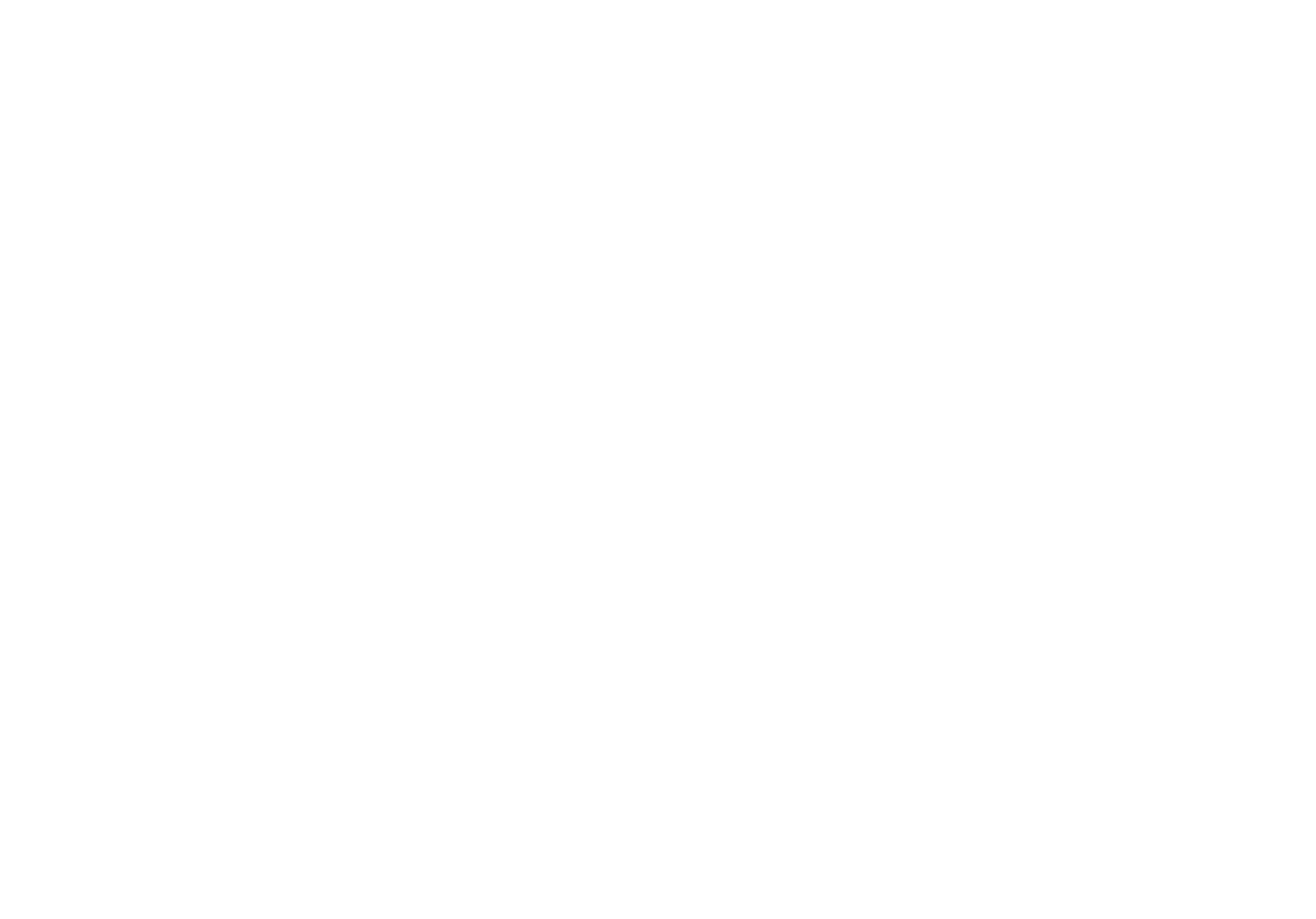 "728e811a68debe 70 Escape Room Business Owners Speak Out: ""What I Wish I'd Known ..."