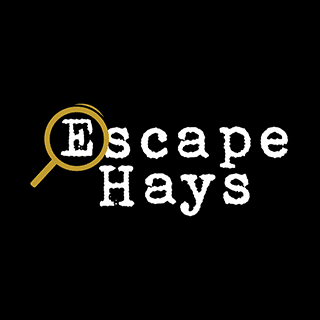how to open an escape room business