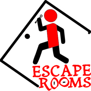 how to start an escape room business
