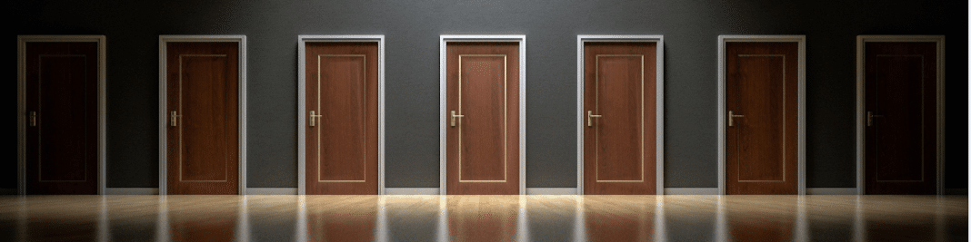 when to scale your escape room