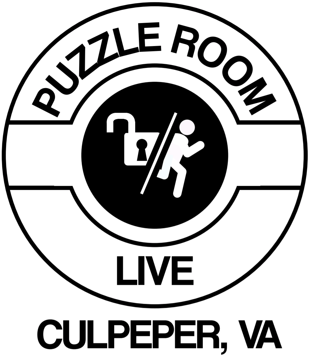 puzzle room live