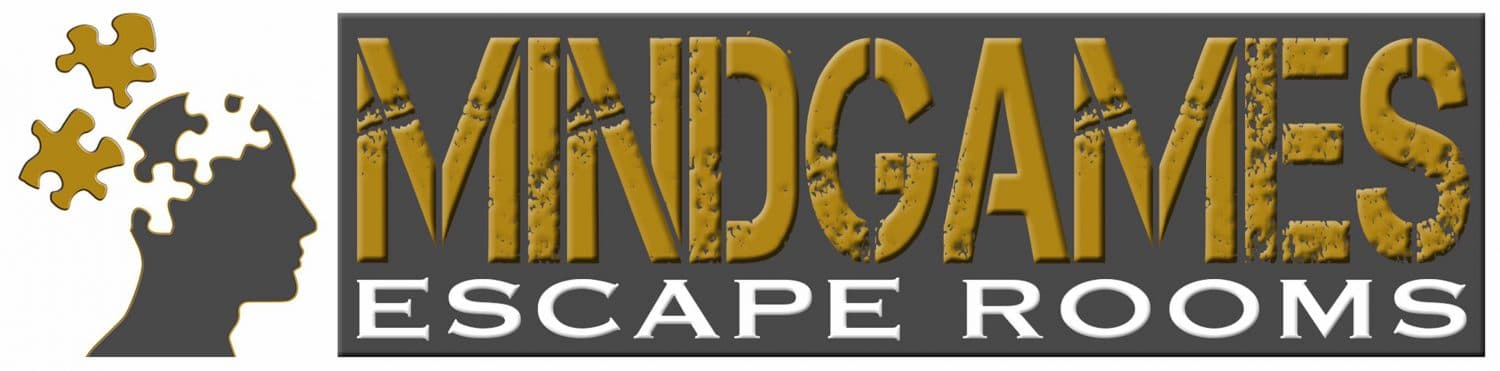 mind games escape rooms
