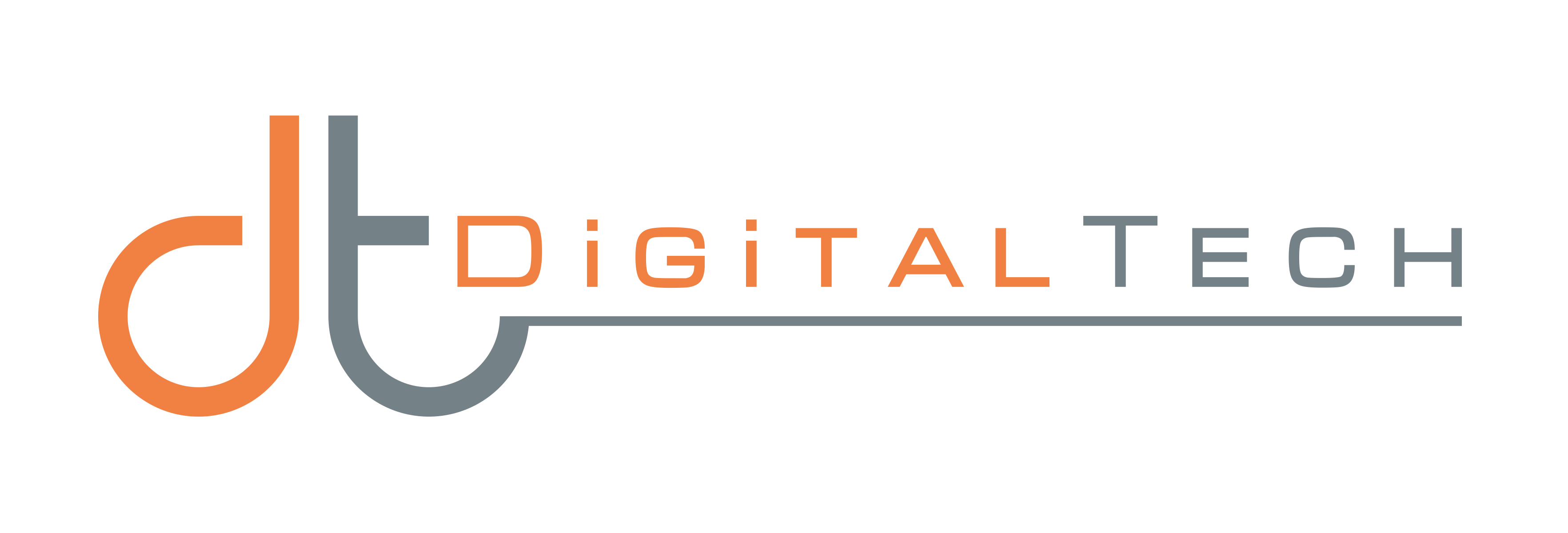 DigitalTech