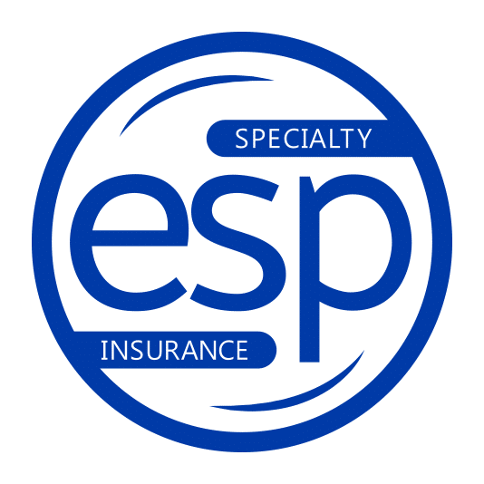 ESP Speciality Insurance